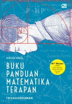 bpmt final cover front copy